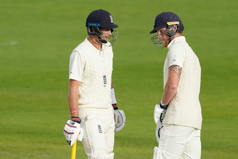 Top orders to be tested as England face India without Stokes