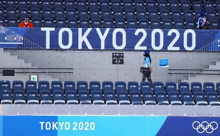 FACTBOX-Five financial implications of the Olympics