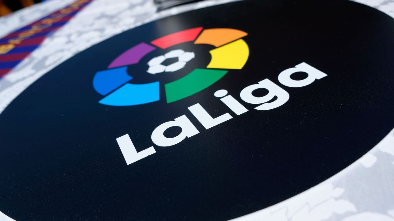 Despite Real Madrid Barcelona rejections LaLiga clubs vote in favour of €2.2bn CVC deal