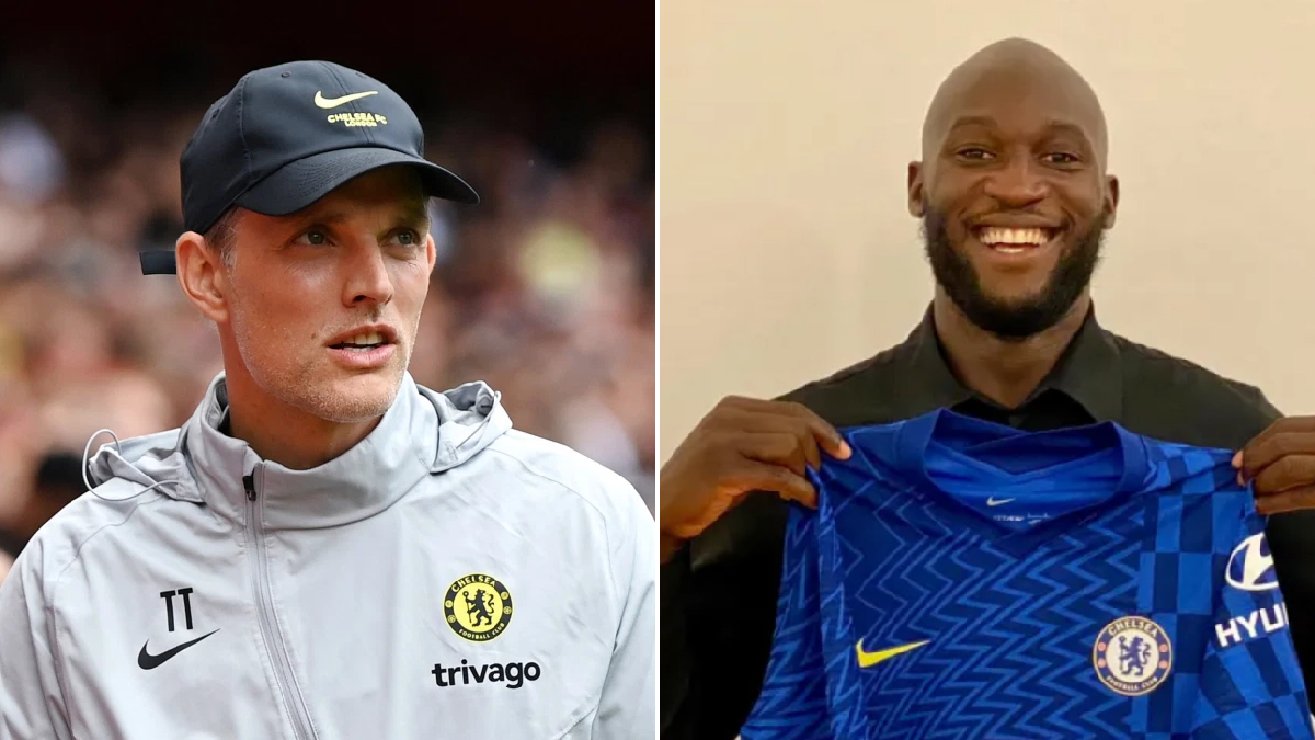 Chelsea still 'several signings' away from winning Premier League, claims Liverpool hero John Barnes
