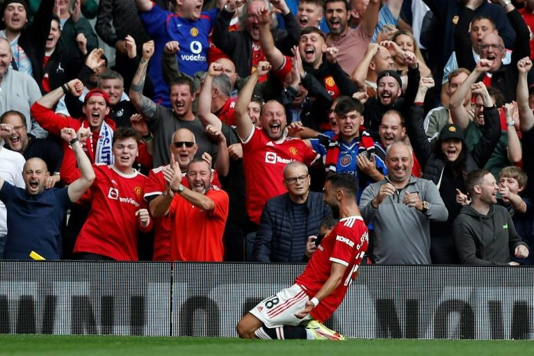 Three talking points from the opening weekend of the Premier League