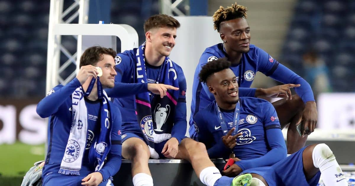More Arsenal misery on decisive day for Chelsea transfer with €55m twist