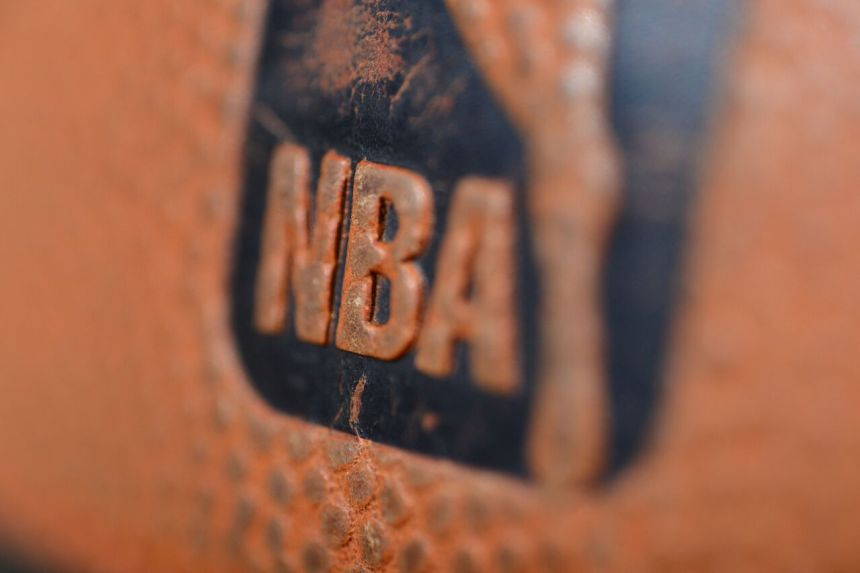Basketball: NBA unveils marquee opening night, Christmas match-ups