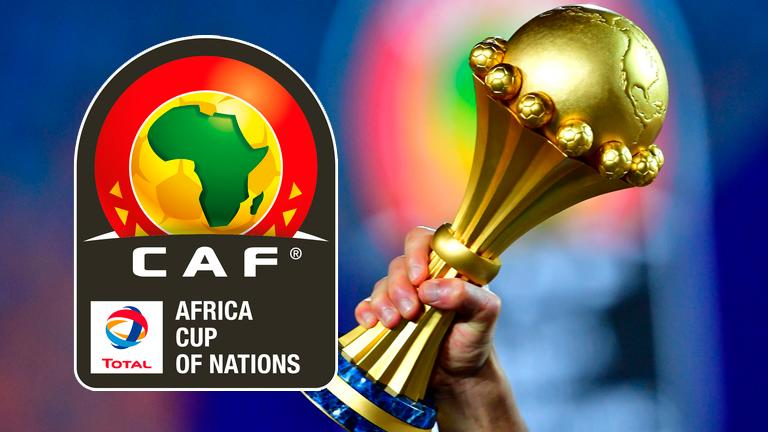 Algeria and Ivory Coast renew Cup of Nations rivalry