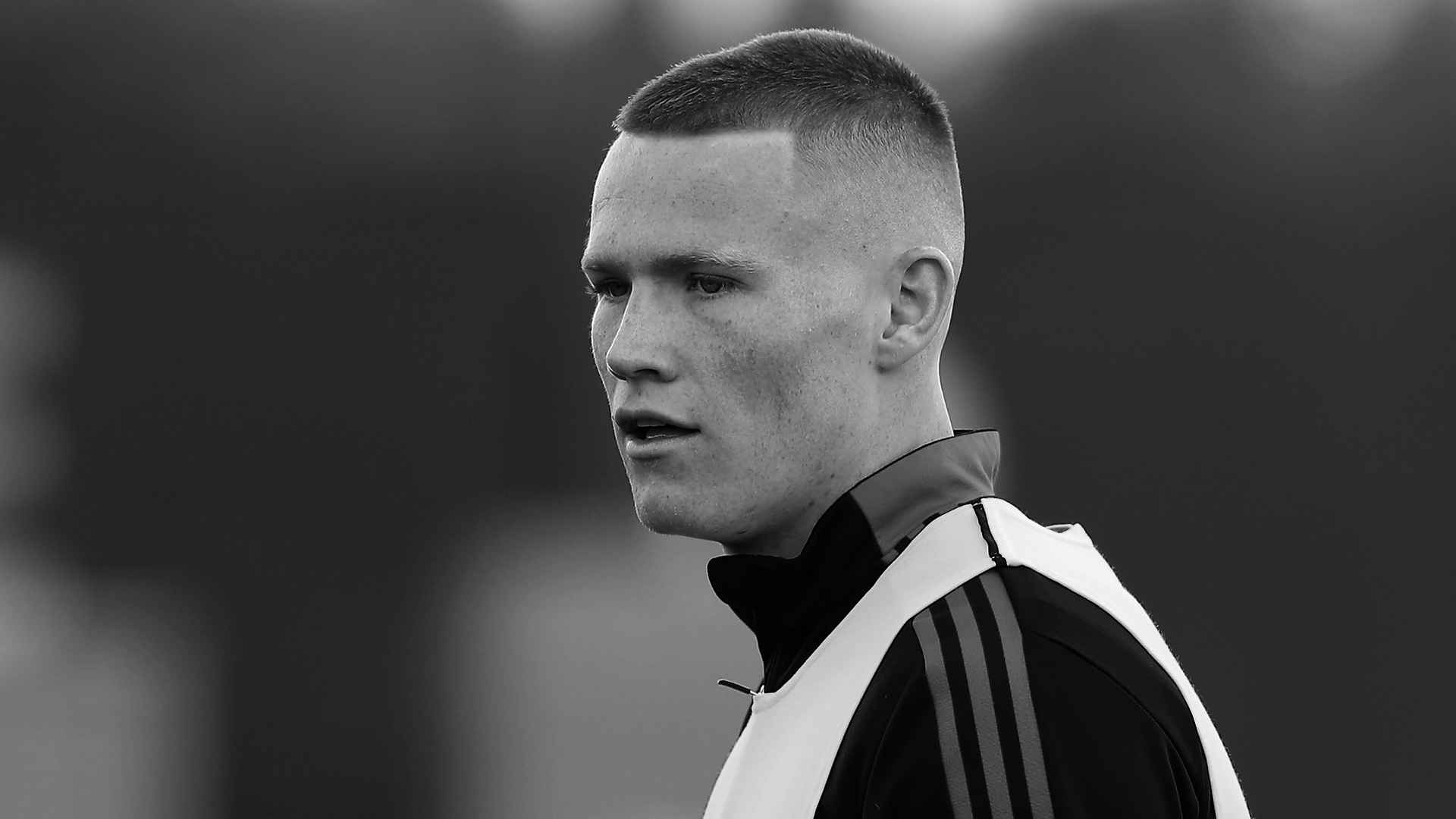McTominay: Our attacking options are endless!