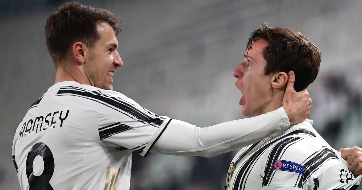 Paper Talk: Man Utd opt to keep ageing star as Juventus swap bid fails - Teamtalk.com