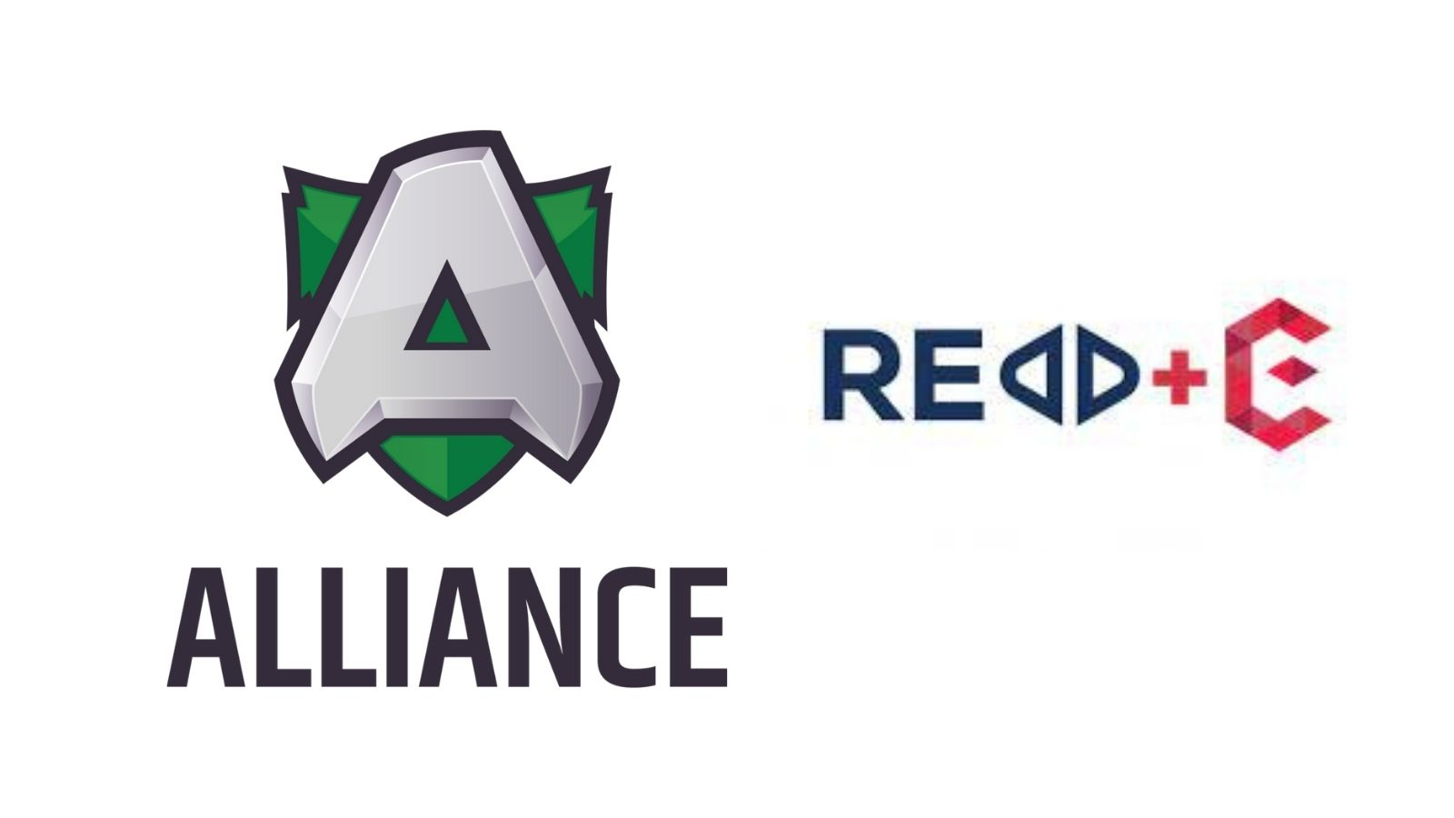Alliance partner with media agency Redd+E for SEA expansion