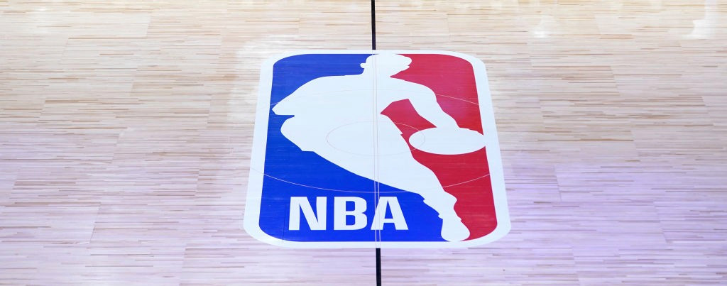 A Year After Launching, The NBA Foundation Continues To Grow With Humility