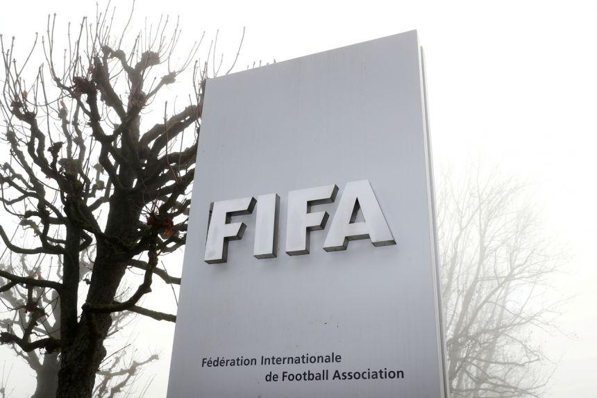 Football: European clubs call for talks with Fifa amid plans for biennial World Cup