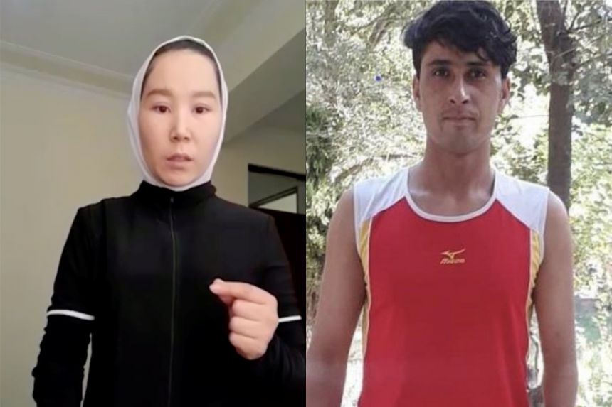 Paralympics: Afghan Paralympians to compete in Tokyo after evacuation