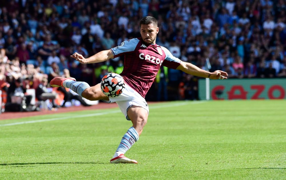 Aston Villa, Argentina on collision course over World Cup qualifiers