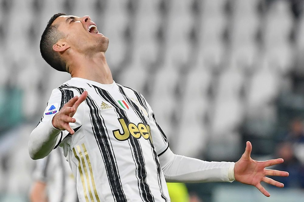 Ronaldo to Be Premier League Highest-Ever Earner: Telegraph