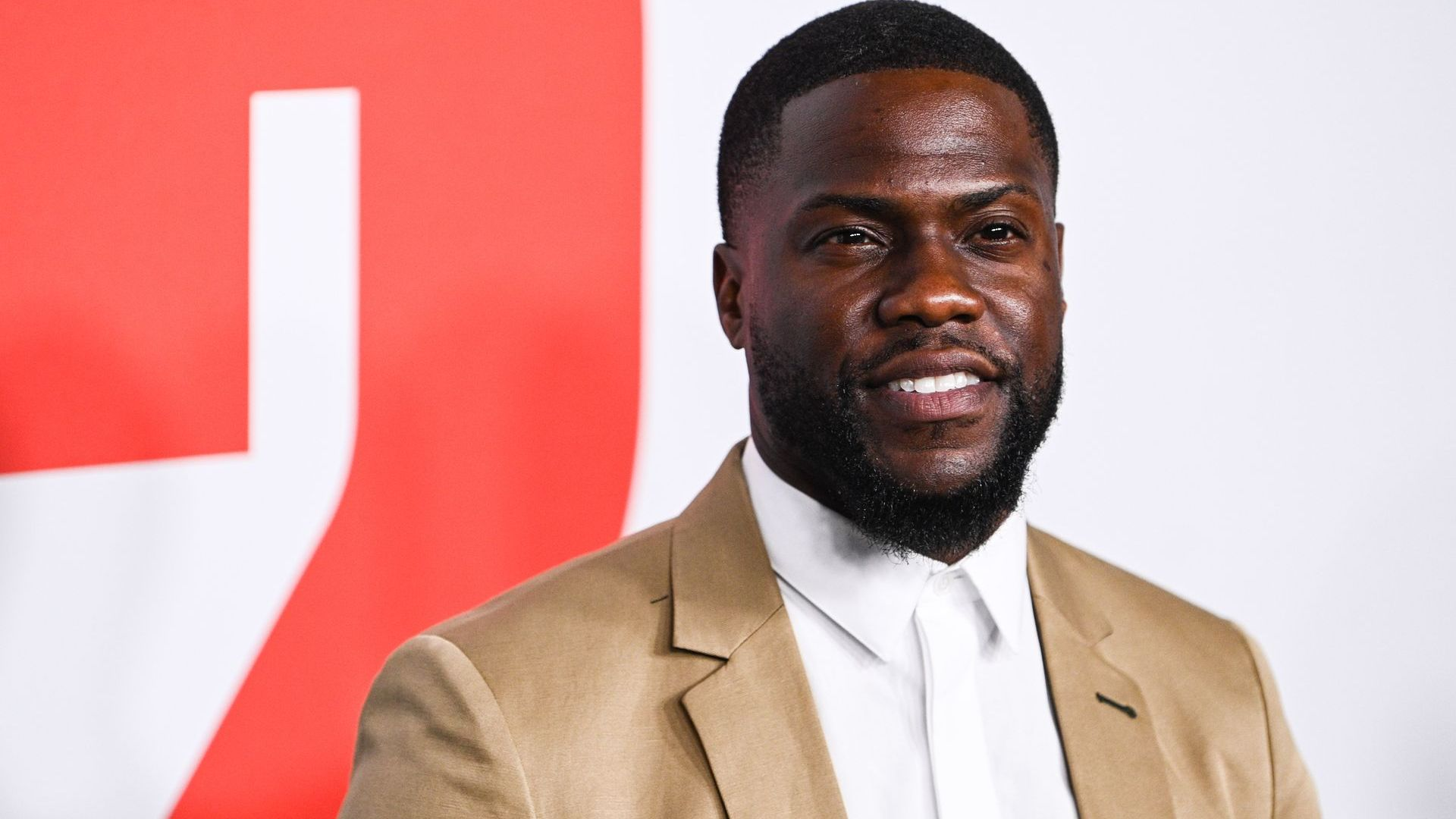 Bishop Sycamore Docuseries Coming From Kevin Hart's HartBeat Productions, Complex Networks, and More