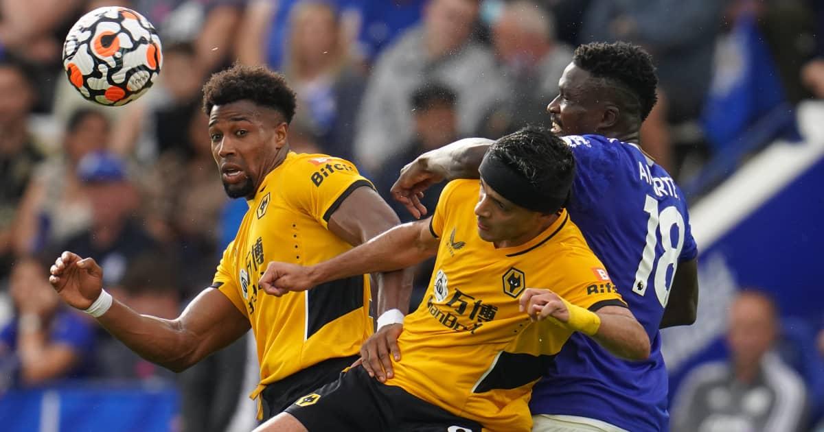 Major U-turn could scupper Tottenham's hopes of landing top Nuno target