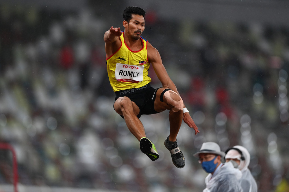 Abdul Latif expected to recover within two months, says coach