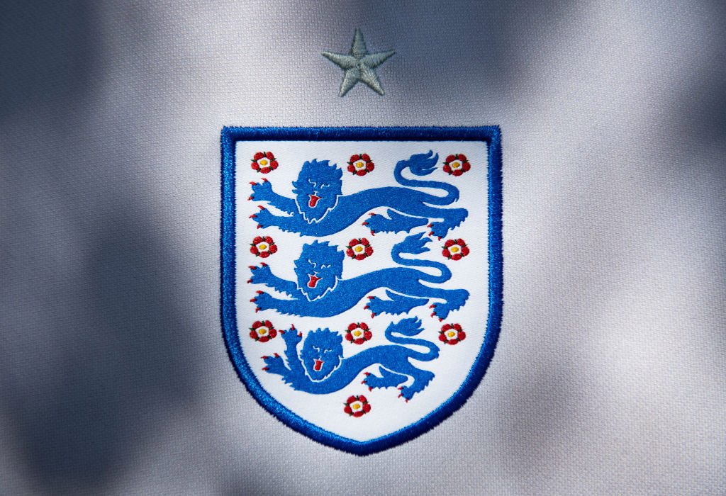 Who has scored the most goals for England?