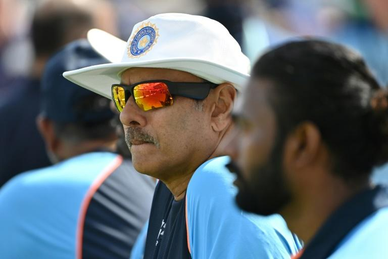 India cancel eve of Test training session amid reported new Covid case