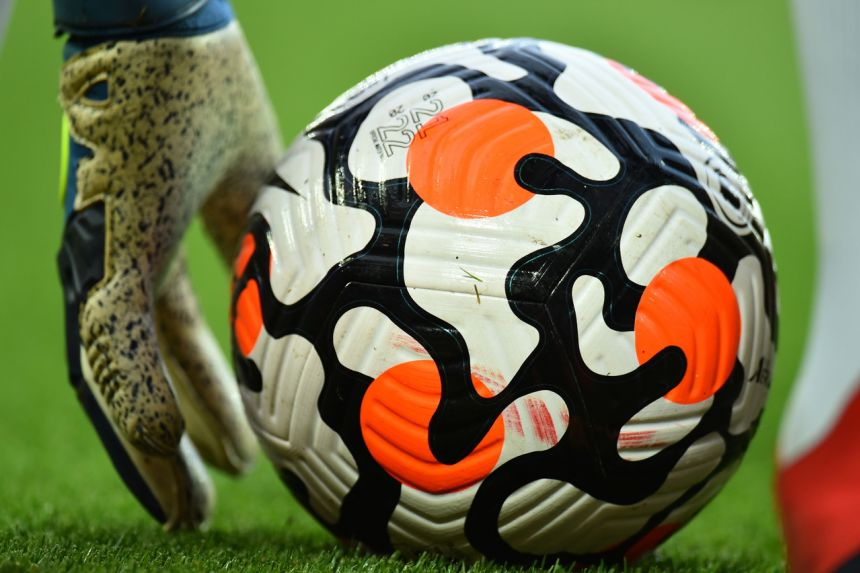 Football: New starts abound as Europe's elite chase Champions League glory