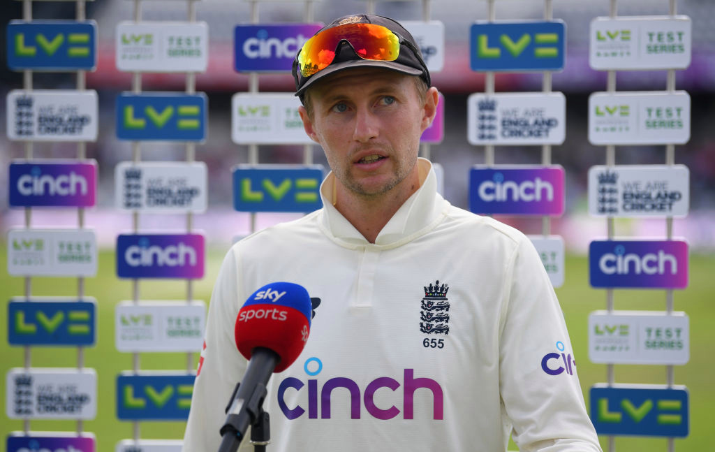 England stars left frustrated over lack of information ahead of Ashes tour of Australia