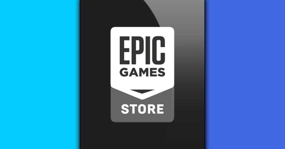 Epic Games Store Makes One of 2017's Best Games Free