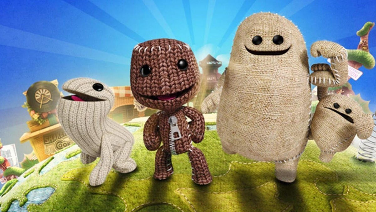 Some LittleBigPlanet Servers Have Been Permanently Shut Down