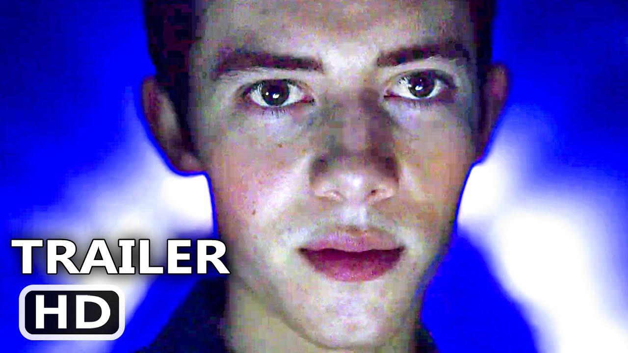 LOCKE & KEY Season 2 Trailer (2021) Sci-fi Series