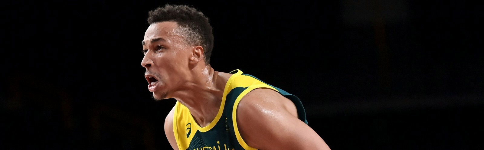Dante Exum Is Reportedly Close To A Return To The Houston Rockets