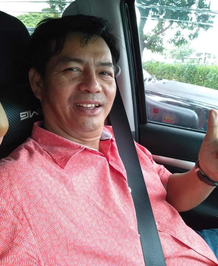 More calls to revamp Sabah squad