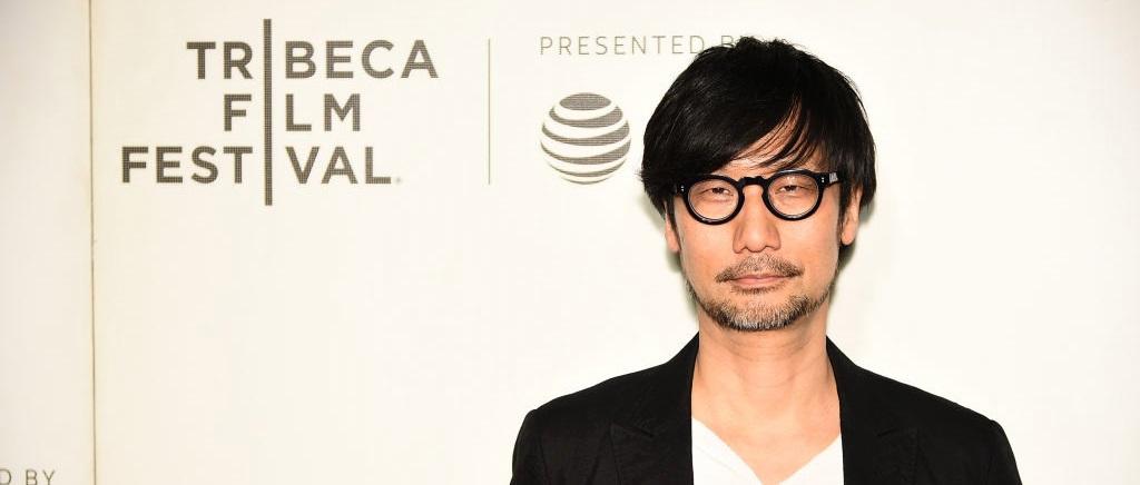 'Deathloop' Is So Good Hideo Kojima Wants To Play It Even If It Makes Him Sick