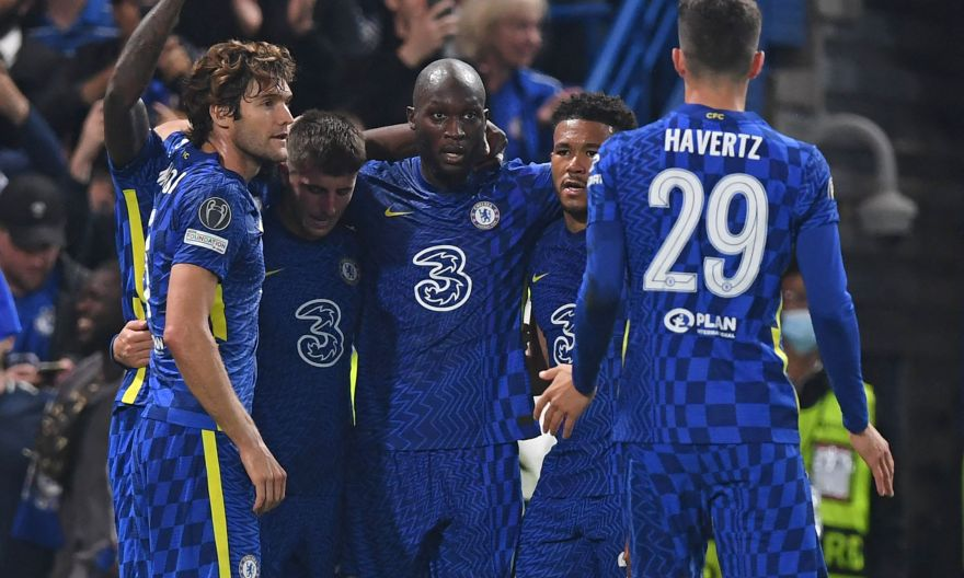 Football: Chelsea not at top level but still tough to beat, says Tuchel