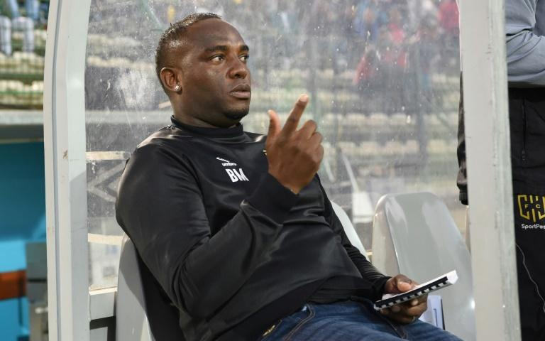 CAF Champions League drama as South African, Eswatini clubs survive