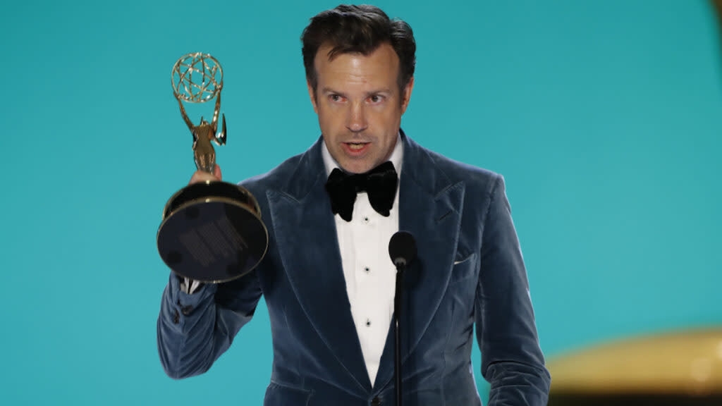 EmmysSoWhite: All 12 Major Acting Prizes Go to White Winners