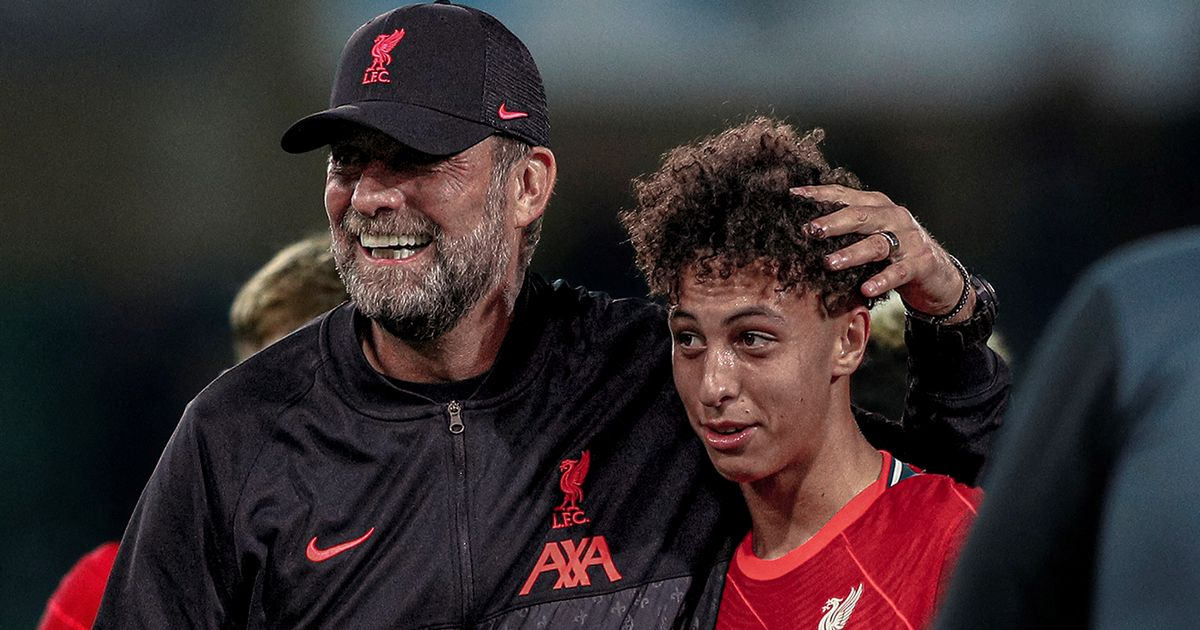 Liverpool and Jürgen Klopp have discovered unexpected squad depth which will save FSG millions